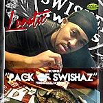 Lunatic Pack Of Swishaz - Single
