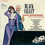 Hugo Montenegro Black Velvet