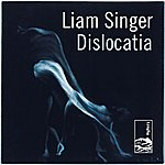 Liam Singer Dislocatia