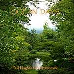 Paul Hughes Ocean Days - Single