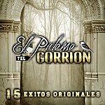 Palomo 15 Exitos Originales