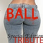 The Dream Team Ball (Tribute To T.I. Feat. Lil Wayne Special Edition)