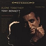 Tony Bennett Alone Together