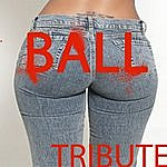 The Dream Team Ball (Tribute To T.I. Feat. Lil Wayne)