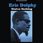 Eric Dolphy Status Seeking