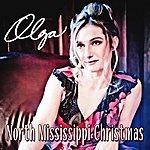 Olga North Mississippi Christmas Ep