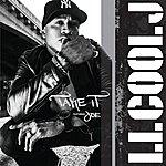 LL Cool J Take It (Feat. Joe)