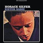Horace Silver Sister Sadie