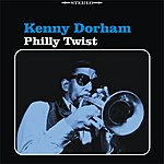 Kenny Dorham Philly Twist