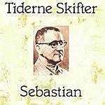 Sebastian Tiderne Skifter