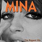 Mina Mina (Remastered)