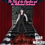 Bear The Tale Of The Chameleon And The Malcontent Cockroach - Single