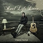 Chesney Hawkes Real Life Love