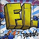 F/I Puzzle