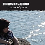 Charlie Chan Christmas In Australia Summer Relaxation