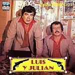 Luis Y Julian Tus Desprecios