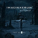 Nightwish Imaginaerum (The Score)