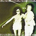 Robert Palmer Sneakin' Sally Through The Alley