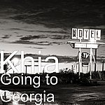Khia Going To Georgia