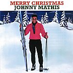 Johnny Mathis Johnny Matthis / Merry Christmas