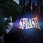 Splash Pill Boy - Ep
