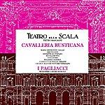 Maria Callas Cavalleria Rusticana & I Pagliacci