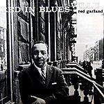 Red Garland Quintet Red In Bluesville