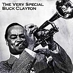 Buck Clayton The Very Special Buck Clayton