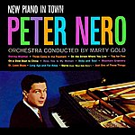 Peter Nero New Piano In Town