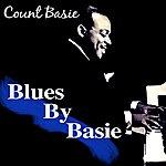 Count Basie Blues By Basie