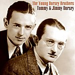 Tommy The Young Dorsey Brothers