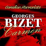 RCA Victor Orchestra Georges Bizet Carmen Highlights