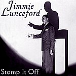 Jimmie Lunceford Stomp It Off