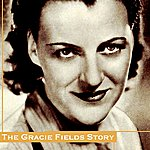 Gracie Fields The Gracie Fields Story