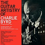 Charlie Byrd The Guitar Artistry Of Charlie Byrd
