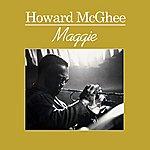 Howard McGhee Maggie