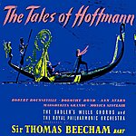 Royal Philharmonic The Tales Of Hoffmann