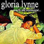 Gloria Lynne Lonely And Sentimental