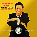 Jerry Vale I Remember Russ