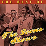 The Goons The Best Of The Goon Shows