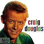 Craig Douglas Craig Douglas
