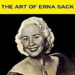 Erna Sack The Art Of Erna Sack