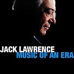 Jack Lawrence Music Of An Era
