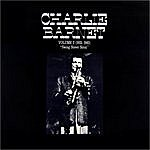Charlie Barnet Swing Street Strut