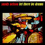 Sandy Nelson Let There Be Drums