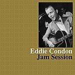Eddie Condon Jam Session