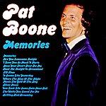 Pat Boone Memories
