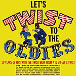 Fats Let's Twist To The Oldies