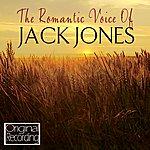 Jack Jones The Romantic Voice Of Jack Jones