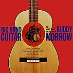 Buddy Morrow Big Band Guitar